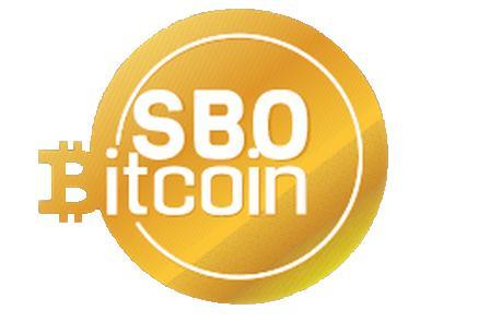 sbobitcoin